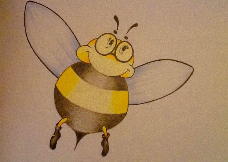#BeeHappyDSP è #Divertimento