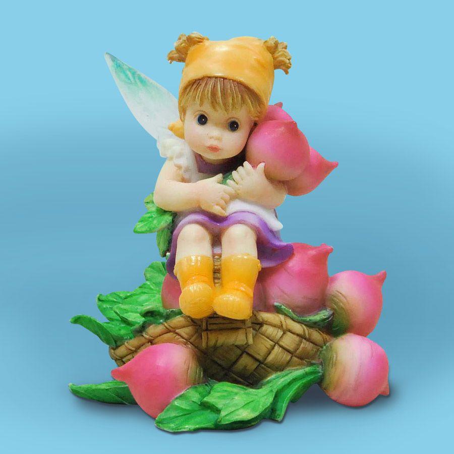 My Little Kitchen Fairies Catalog My Little Kitchen Fairies