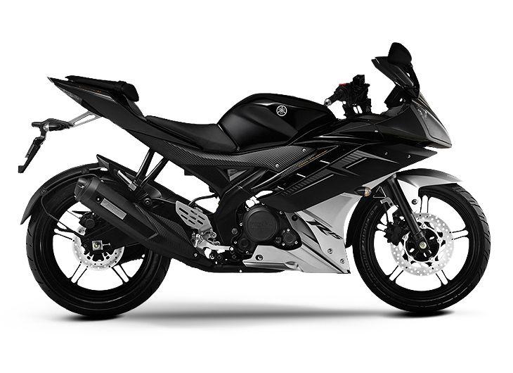 Yamaha R15 2 0 Motos Yamaha Yamaha Motos