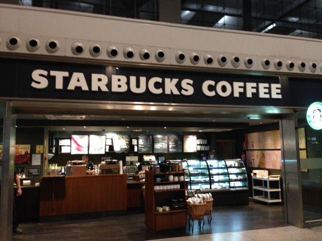 Ahorro energ tico gracias a la instalaci n de iluminaci n led en la cafeter a zona de barra - Iluminacion led malaga ...
