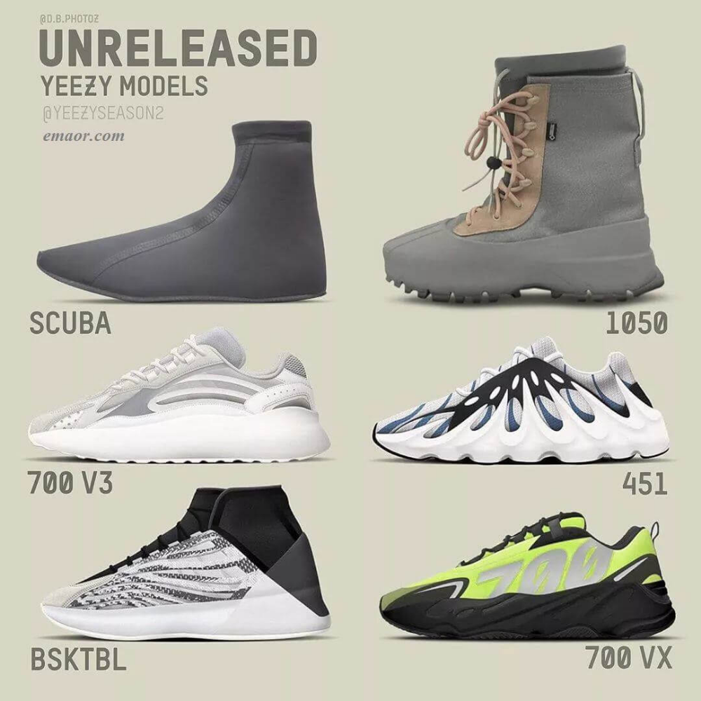 Yeezy 451 Adidas Yeezy 451 Adidas What S The Latest Nike And Adidas 13 News Style Unsold High Scoring Sneakers Air J Shoes Sneakers Adidas Yeezy Sneakers