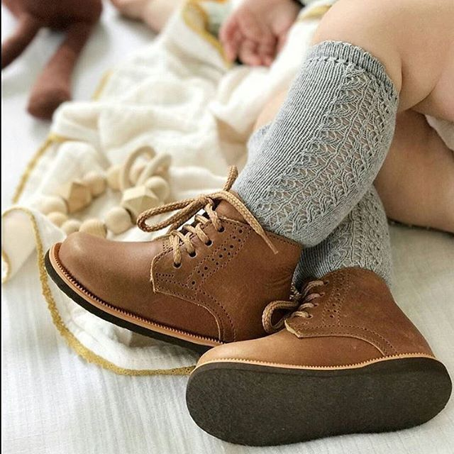 53b7a314289 Adelisa   Co. leather boots- Paseo. Adelisa   Co. leather boots for babies  and toddlers are made using 100%