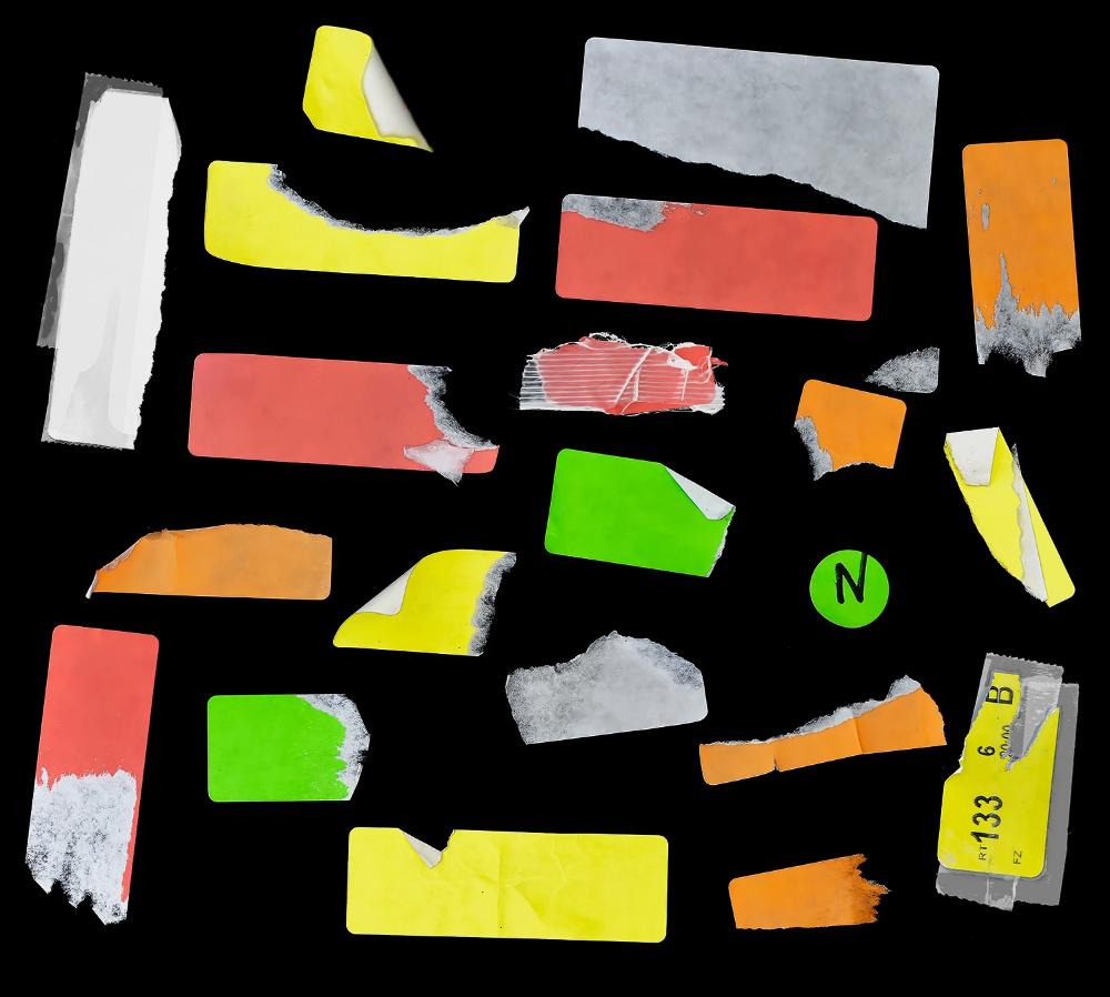Download Graficheskie Materialy Graphic Materials And Tools Fontomass Besplatnye Shrifty Free Fonts Vk Texturas Photoshop Texturas Disenos De Unas