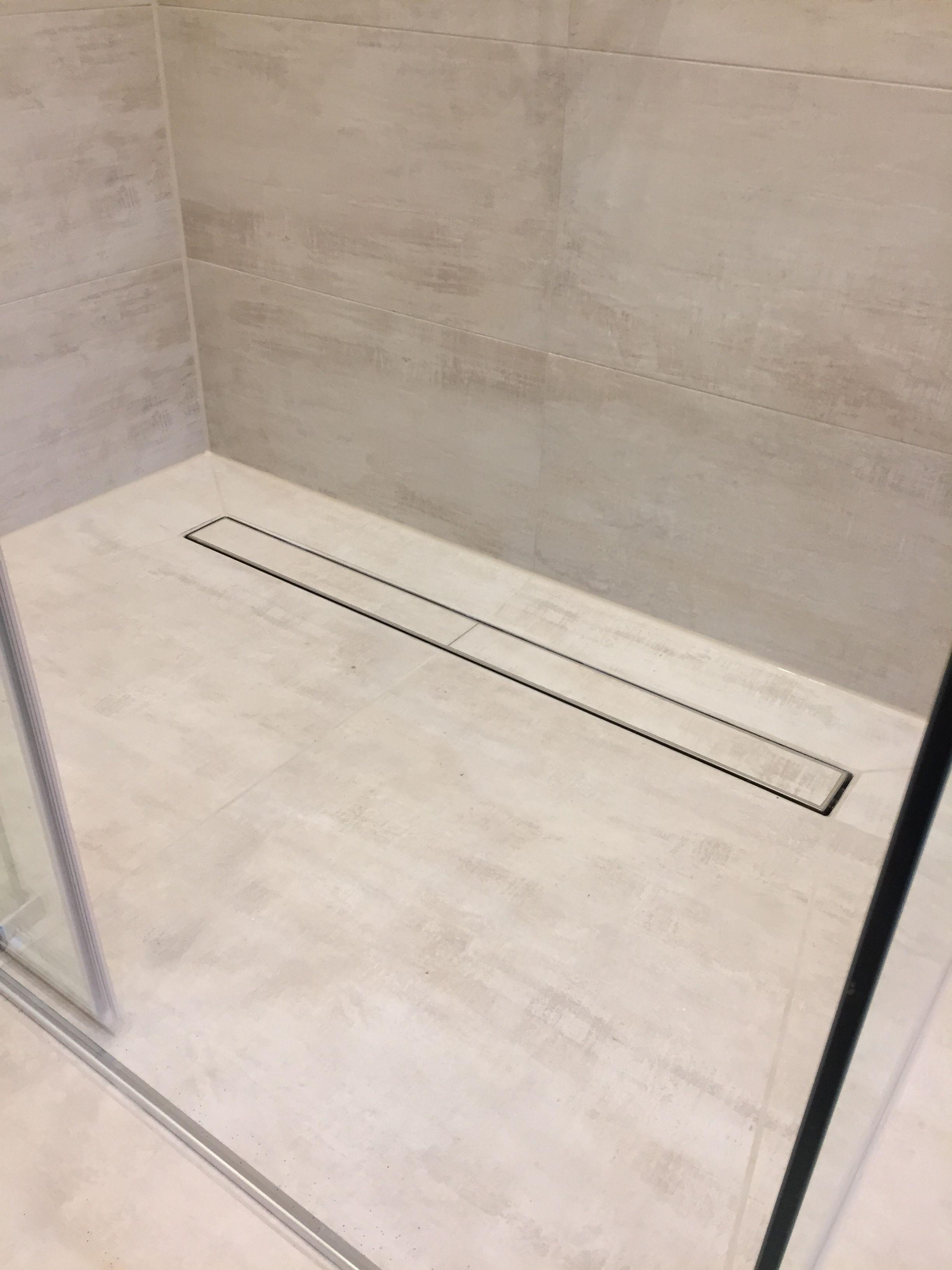 Pin Von Marcela Auf Badezimmer Duschrinne Badezimmer Beige Badezimmer