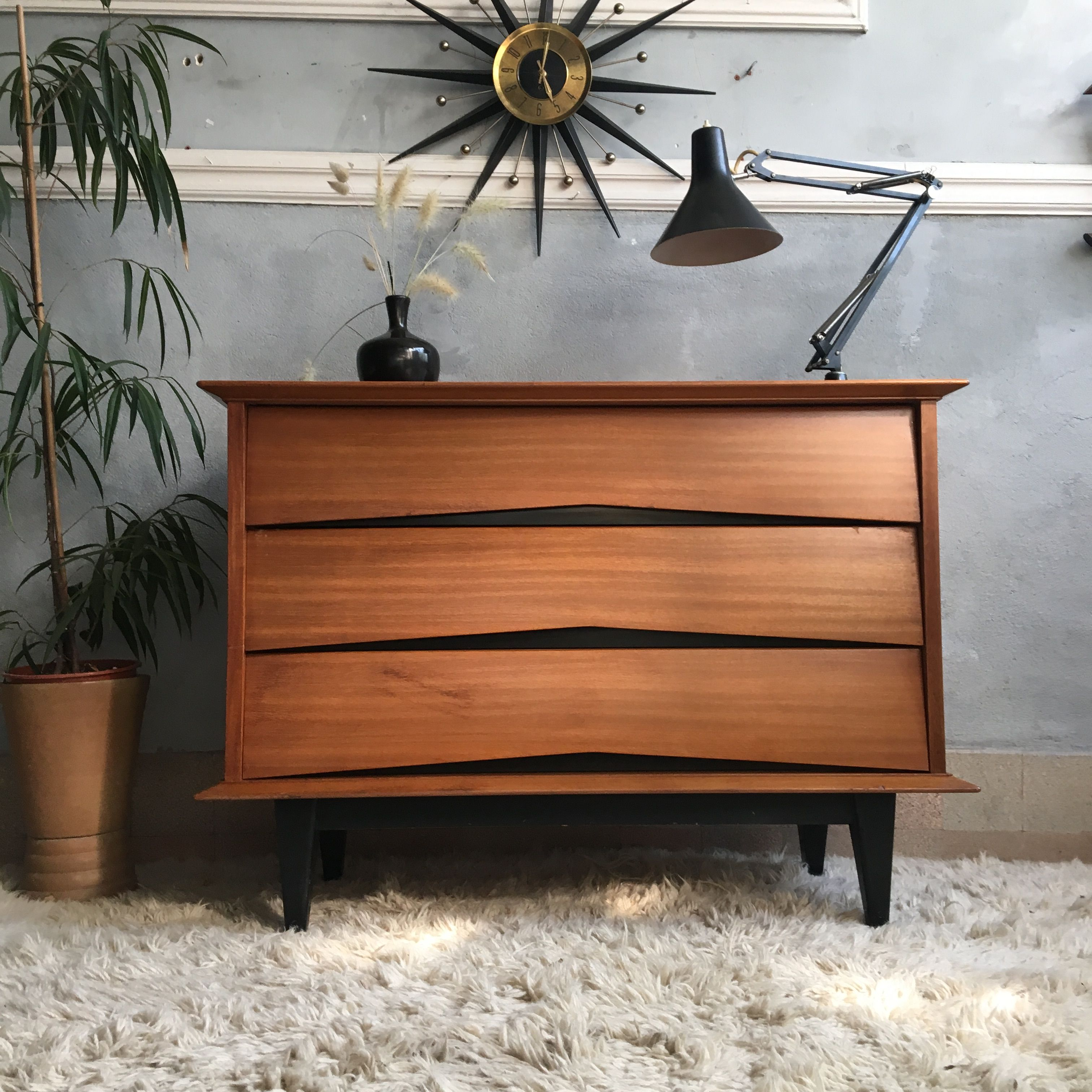 vintage vintage vintage vintage LevitanMobilier midcentury Commode Commode midcentury LevitanMobilier vintage LevitanMobilier vintage Commode jq543RAL