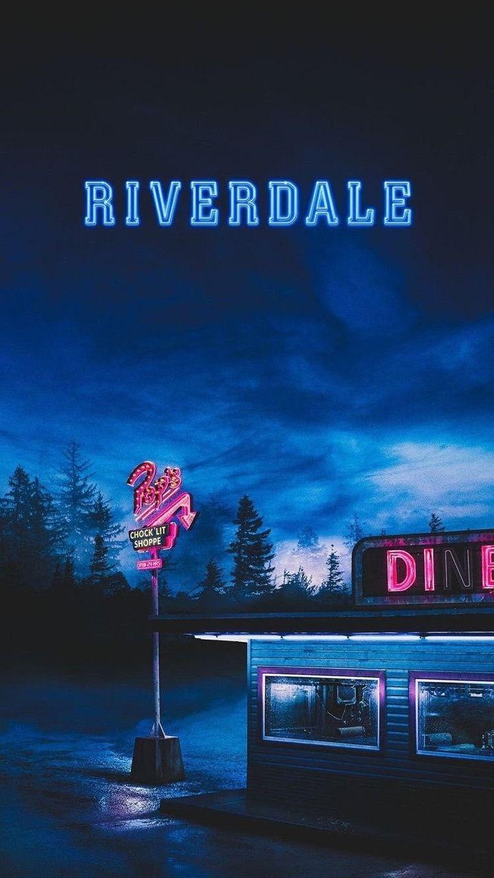 riverdale Riverdale poster, Riverdale wallpaper iphone