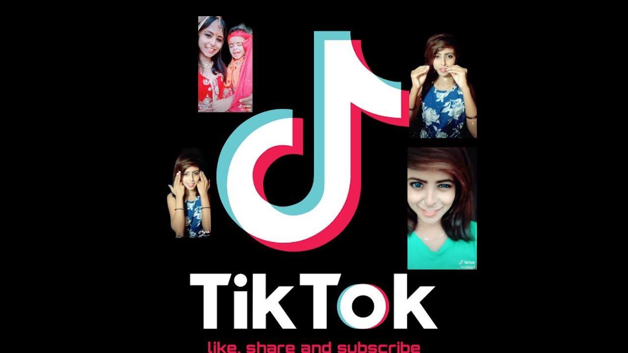 What A Lovely Tiktok Video Id Name Ankitaj Nzb Plz Follow Like Sha In 2020 Names Lovely Shiva Wallpaper