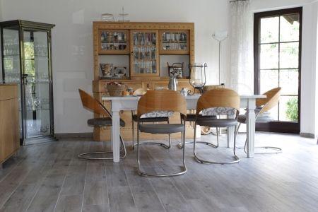 Flaviker DAKOTA DK2122R - umbau wohnzimmer ideen