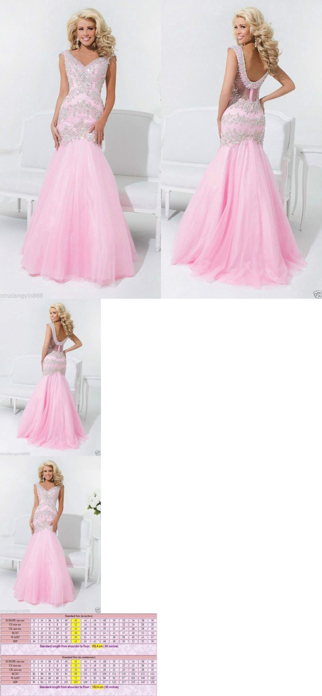 Bridesmaids and formal dresses new long mermaid party formal