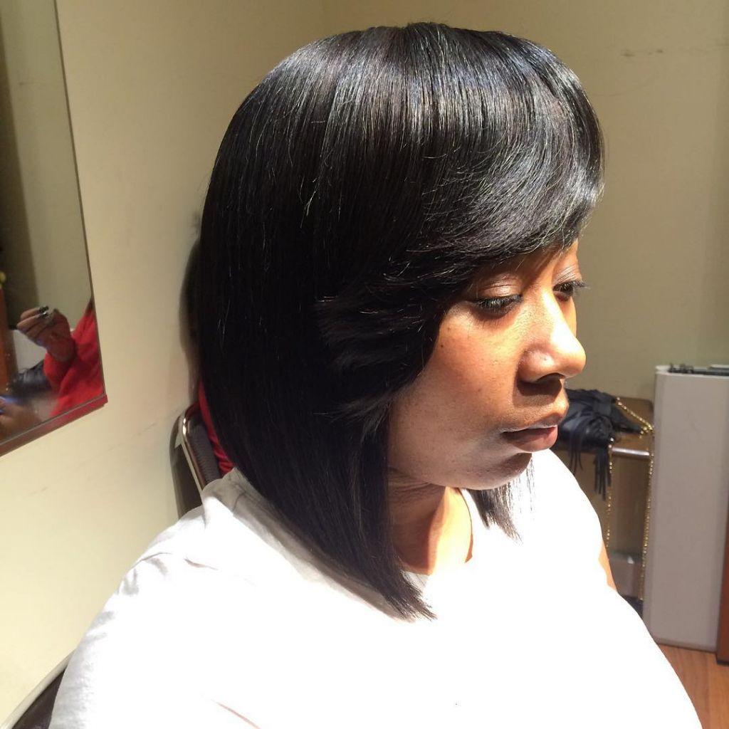 Machen Sie Sich Bereit Fur Ihren Abschlussball Mit Stilvollen Webart Frisuren Suzy S Fashion Bob Frisur Haarschnitt Ideen Haarschnitt Bob