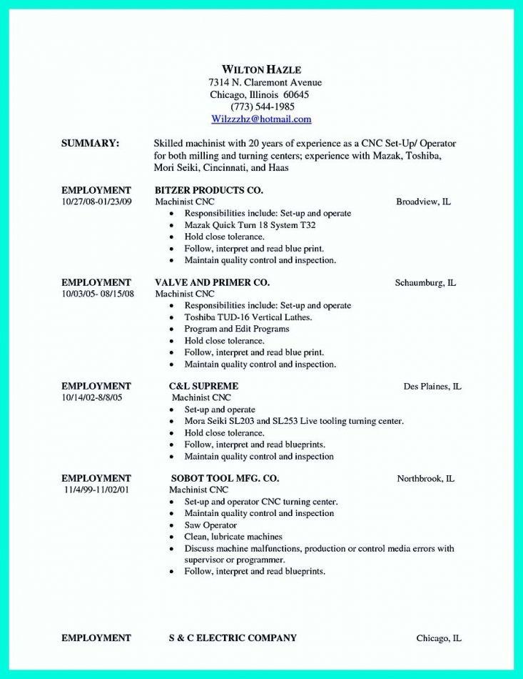 Mechanical Engineering Internship Resume Charming Resume Mechanical Engineering Student Sle  News To Go 2 .