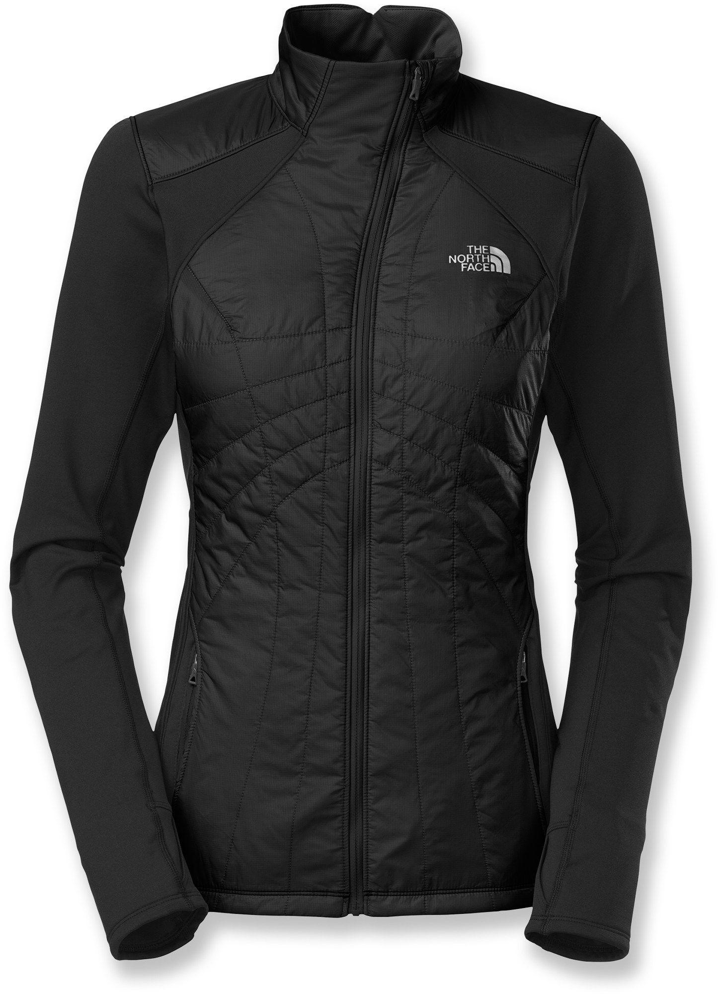 The North Face Animagi Jacket - Women's | REI Co-op ...