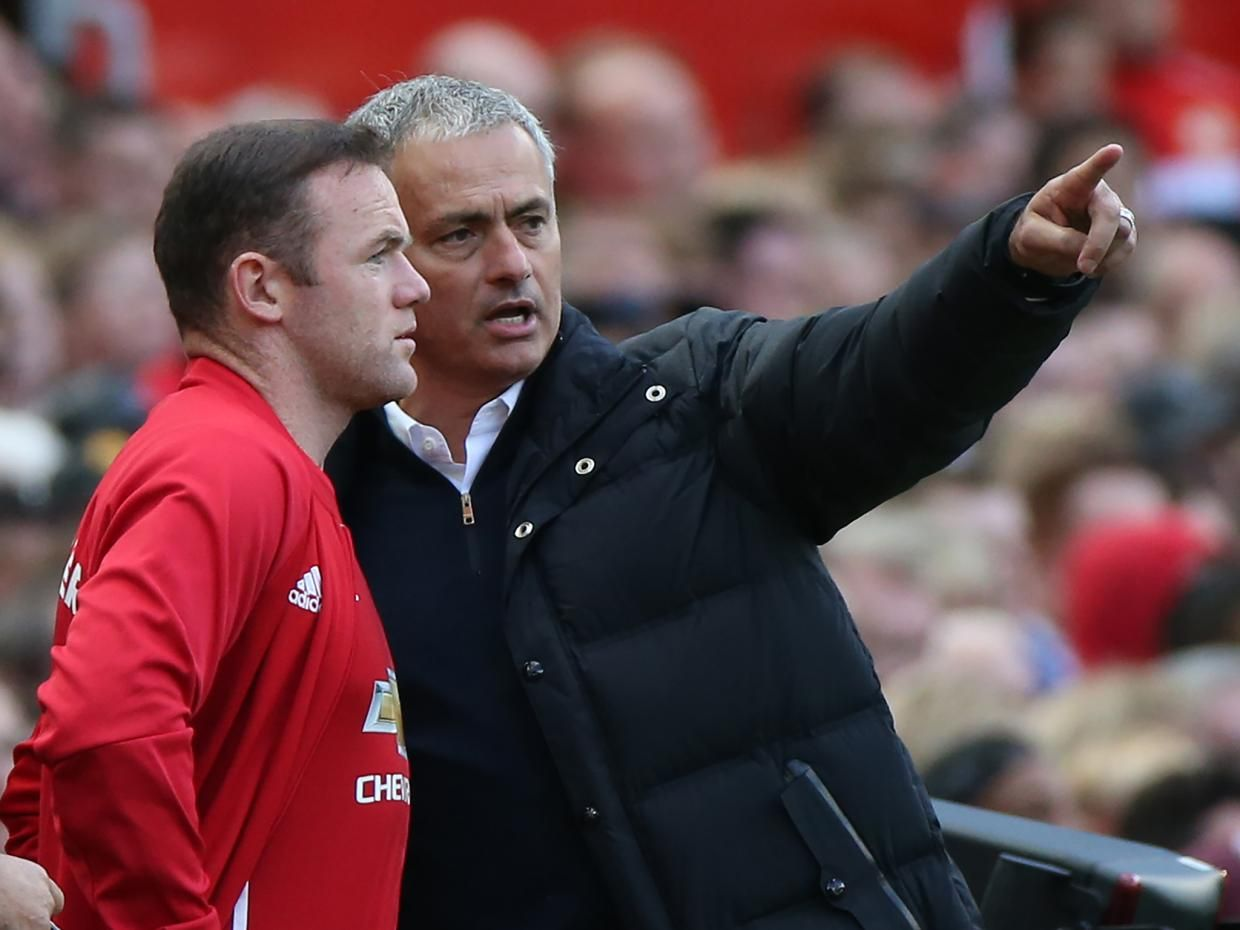 rooney-set-for-move-to-china-or-us-vw