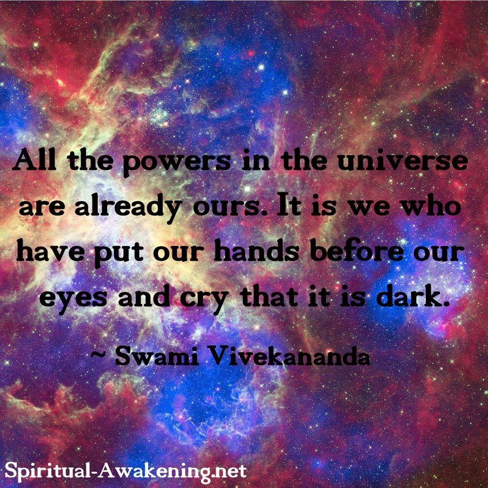 Spiritual Awakening Quotes Fascinating Spiritual Awakening Quotesquotesgramquotesgram  Spiritual