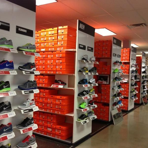 best shoe stores - Поиск в Google