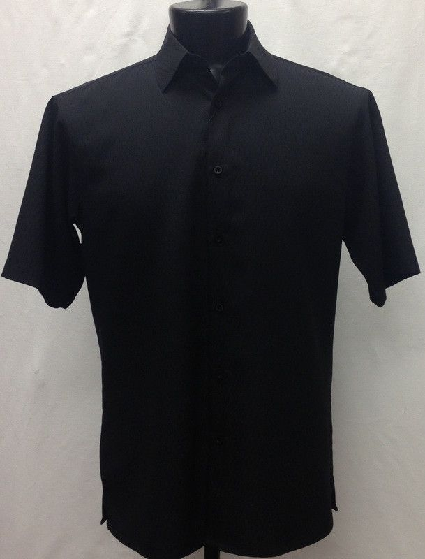 Bassiri Short Sleeve 60261