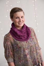 Ravelry: Flor de Maio pattern by Meg Myers a free pattern