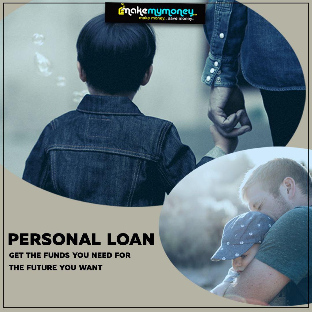 Personal Loans Best Personal Loan In Delhi Ncr Apply Online Personal Loans Personal Loans Online Loan