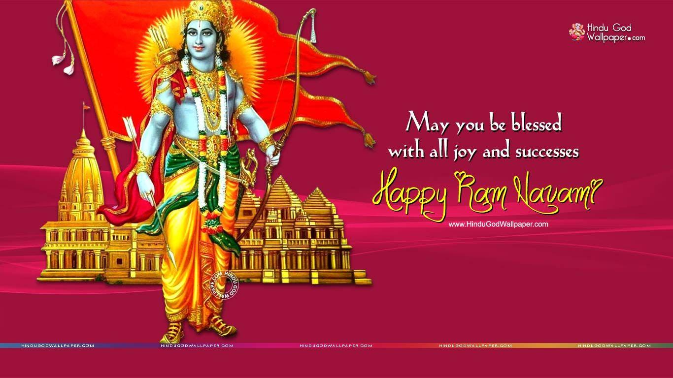 Ram Navami Hd Wallpapers Hd Wallpaper Hd Wallpaper Ram Navami
