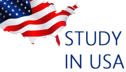 Study in USA K2-12 system in the USA, Compulsary education ...