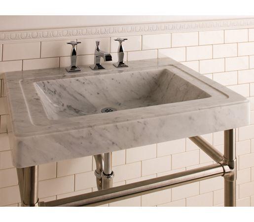 Circa Vanity Vanity Marble Sinks Architecture Bathroom