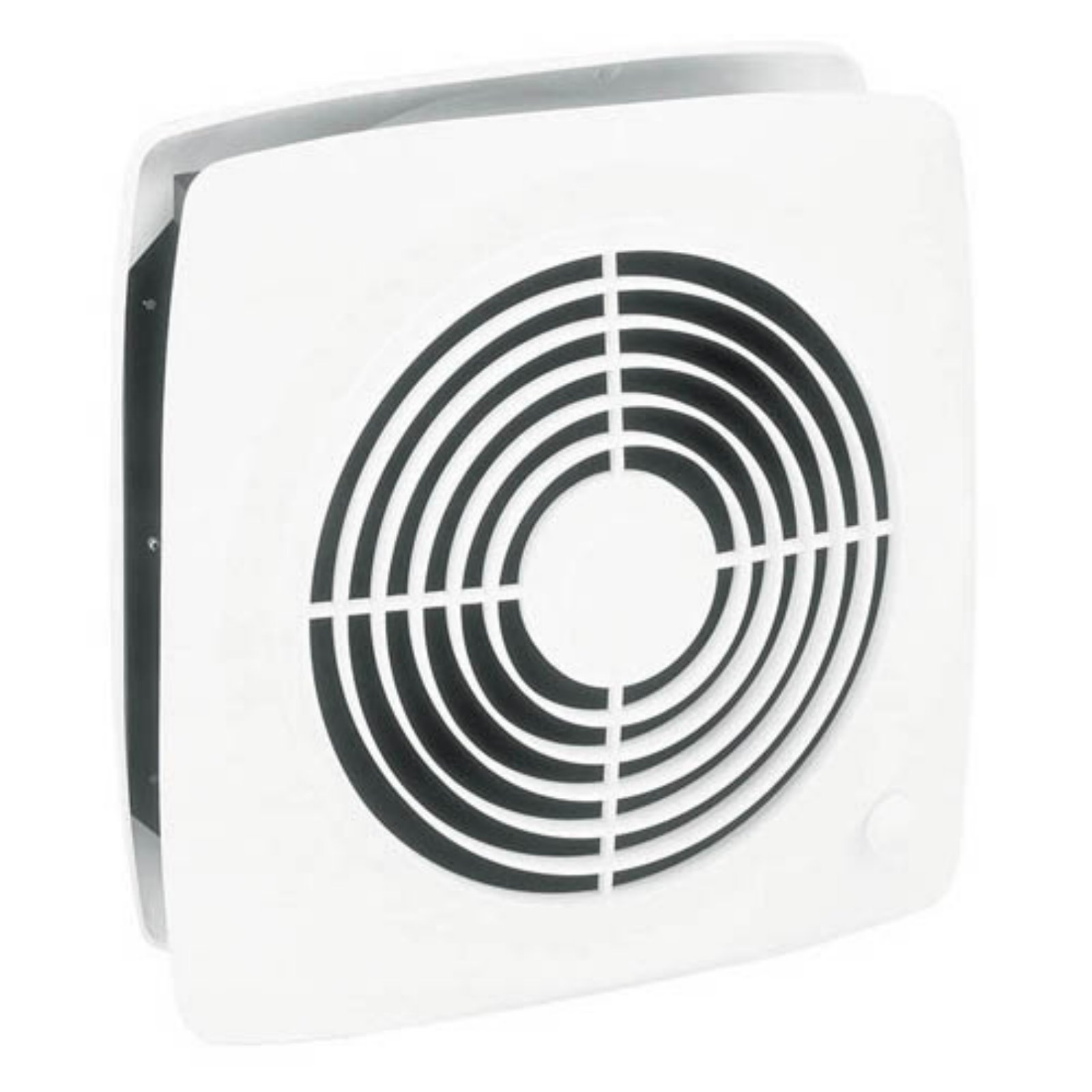 Broan Nutone 10 In Room To Room Ventilation Fan Room Ventilation Bath Fan Ventilation Fan