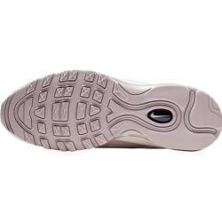 Photo of Nike Damen Sneaker Air Max 97, Größe 40 in Pink NikeNike