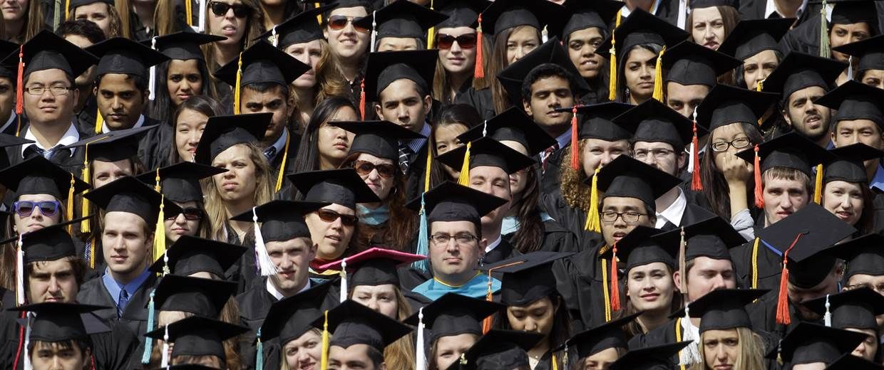 College acceptances are in latino students weigh where to