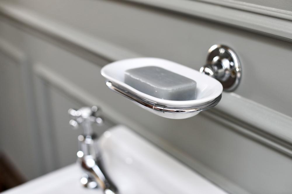 Burlington Soap Dish Online 4 Bathrooms Ceramic Soap Dish