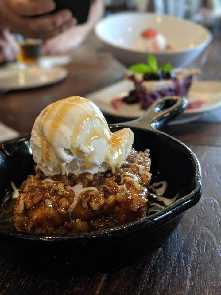 The five best restaurants in Punta Gorda and Englewood, FL ...