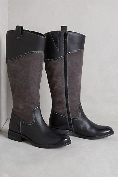 Seychelles Expedition Boots #anthrofave http://rstyle.me/n/ruqvrnyg6