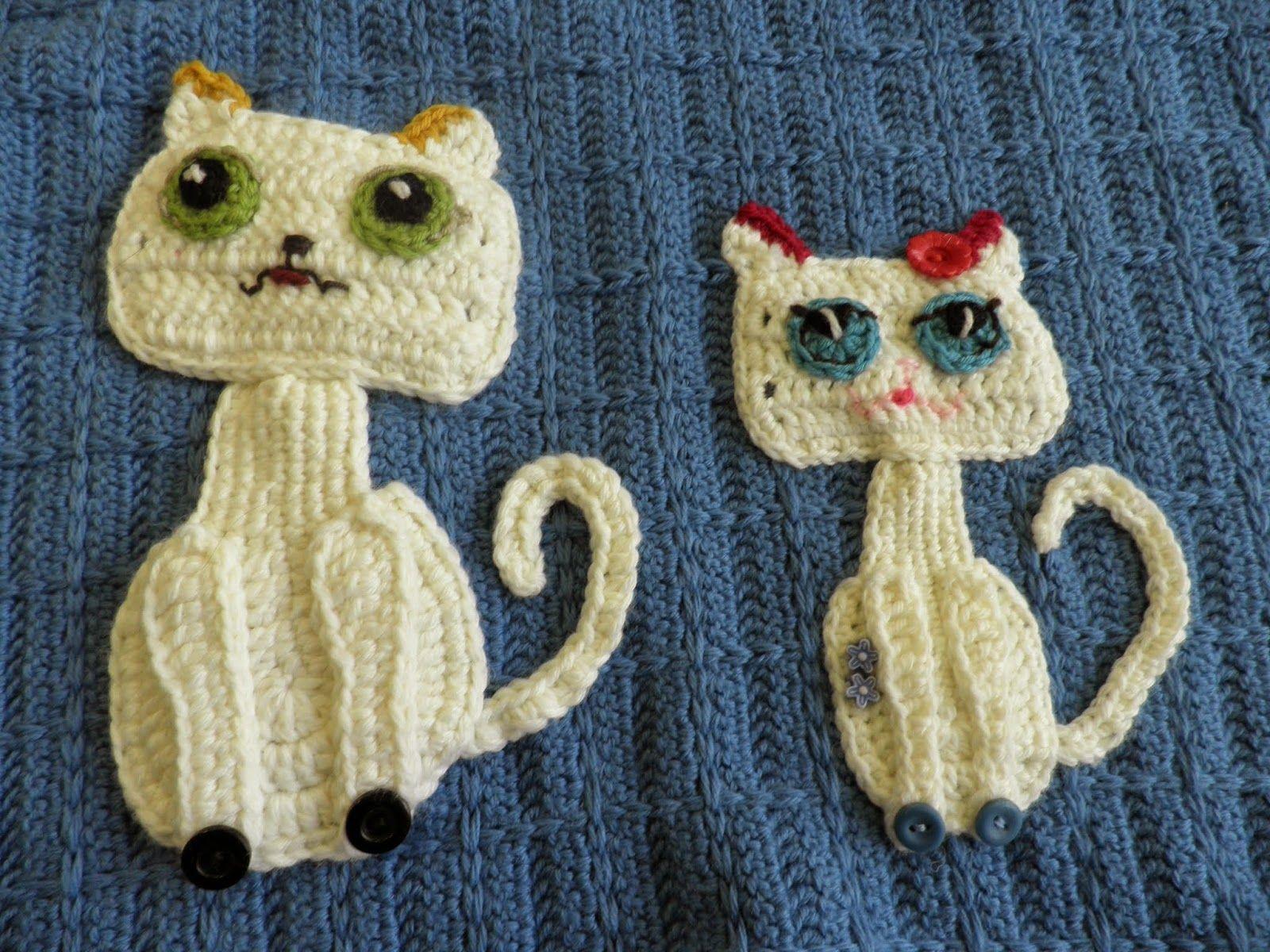 Disfrutando Con El Crochet Date Vida Sc Mantas De Las Chevron Pattern Diagram Pinterest Crocheteras