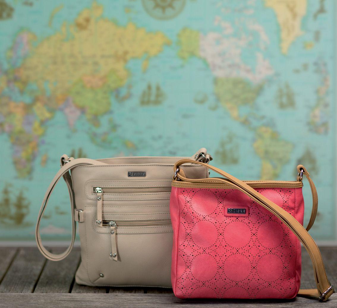 Ziera Handbags Purses Bags Louis