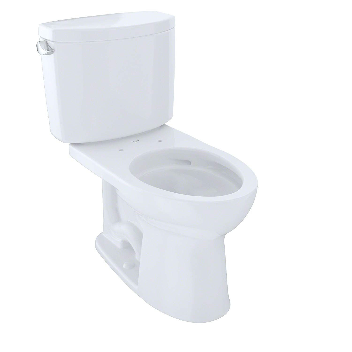 Best Toilet 2020 Modern Luxury Flush Toilets Reviews Guide Toto Toilet Water Sense Toilet