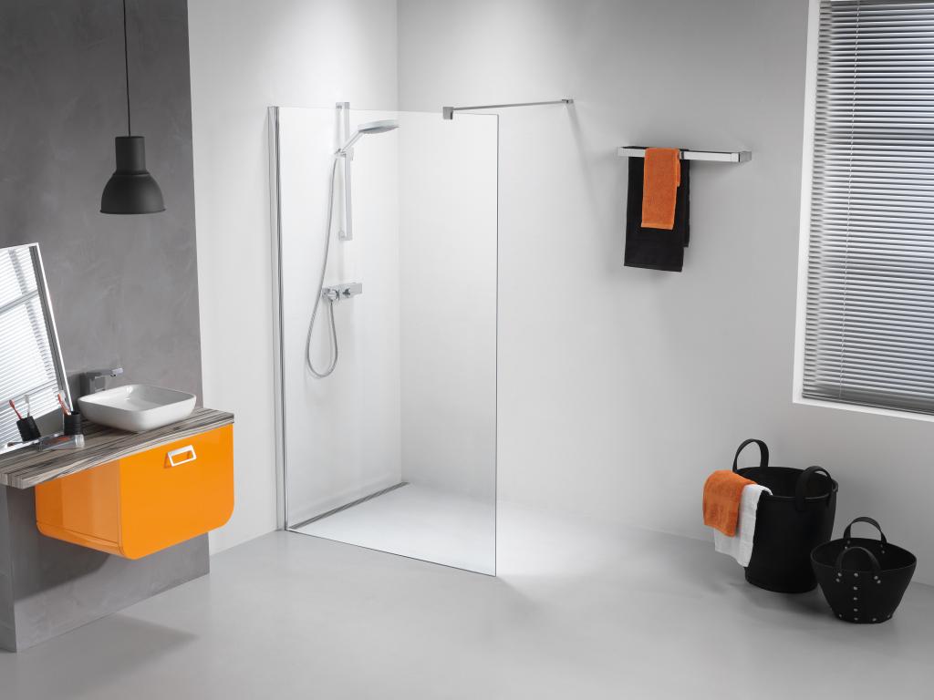 Http: webwinkel.kluswijs.nl sanitair douche en bad douchecabines