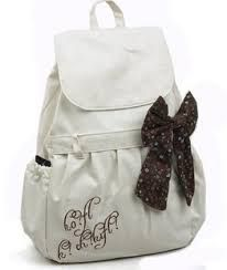 Image result for fancy backpacks for college girls   Stuff to Buy ...