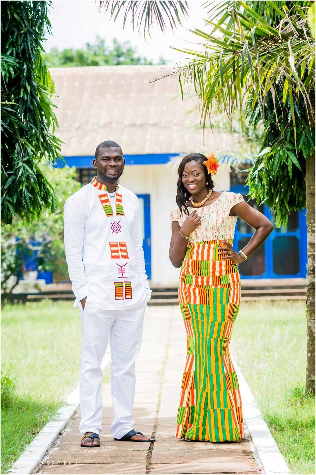 I do ghana kente wedding mode afrik pinterest for African dress styles for weddings