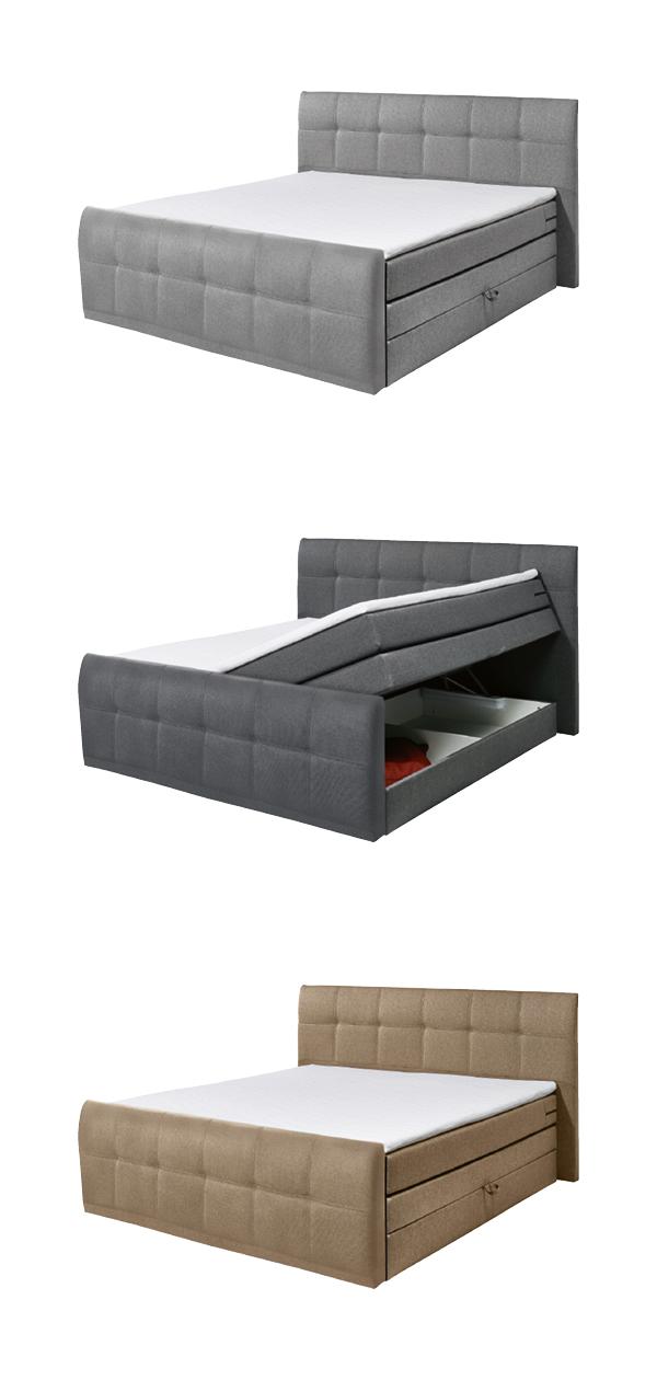Boxspringbett Von Joop Luxus Fur Ihr Schlafzimmer Jetzt Neu Der Blog Fur Den Gentleman Viele Interessante Luxusschlafzimmer Zimmer Joop Mobel
