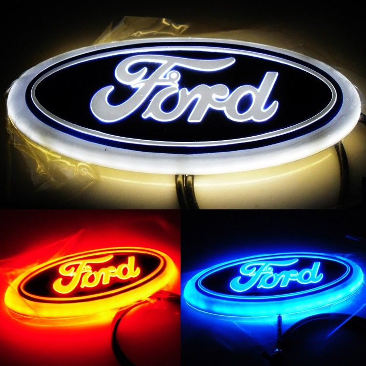 Osring Led Logo Car Door Shadow Projector Light Hotest Sale Led Car Logo Door Light Ghost Led Car Logo For Toyota Buy Led Ford Emblem Led Logo Lighting Logo