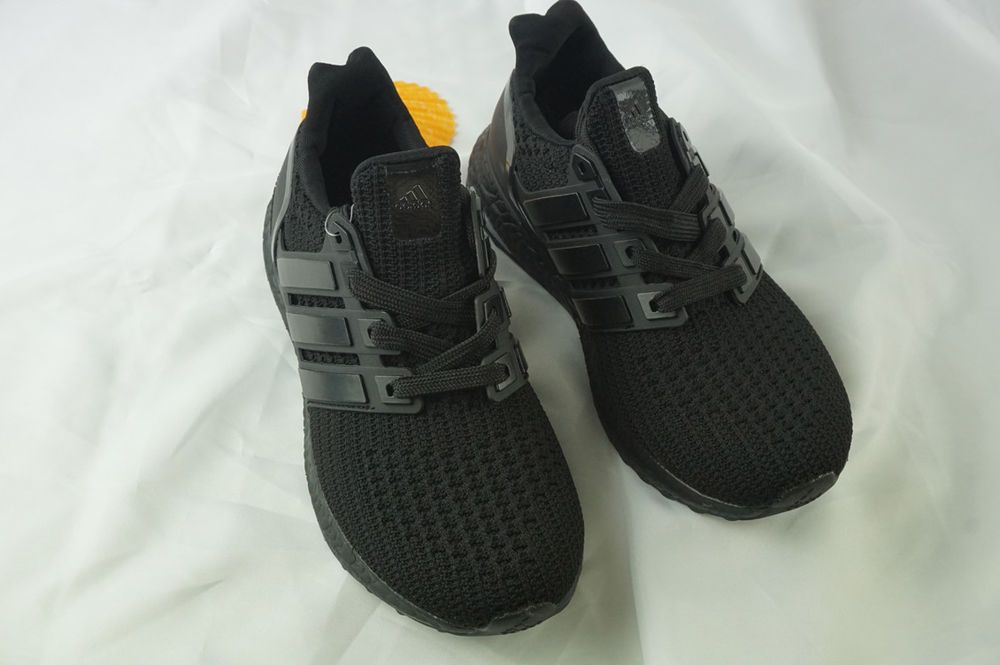 931f433b1a57f NEW Men s DS   LTD Adidas Ultra Boost 4.0