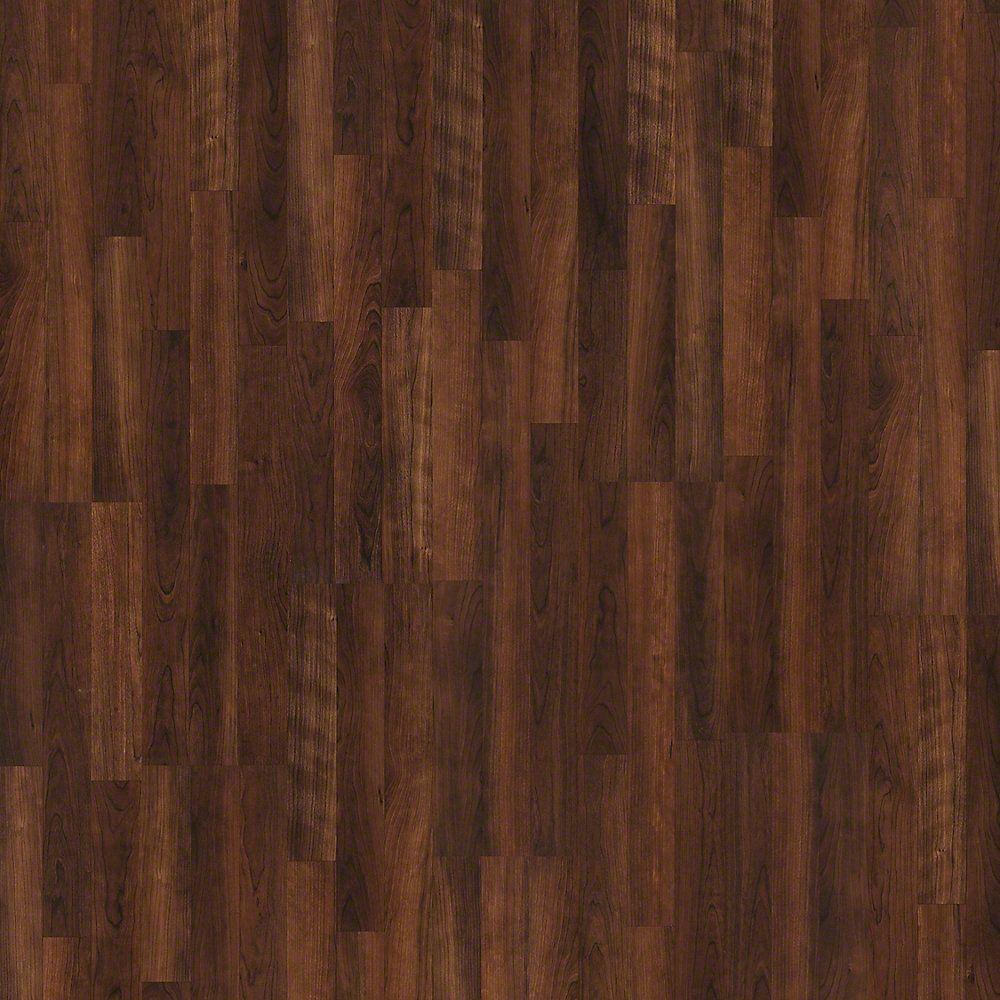 Builddirect Shaw Floors Impressions Plus Laminate Laminate Flooring Wood Laminate Vinyl Flooring