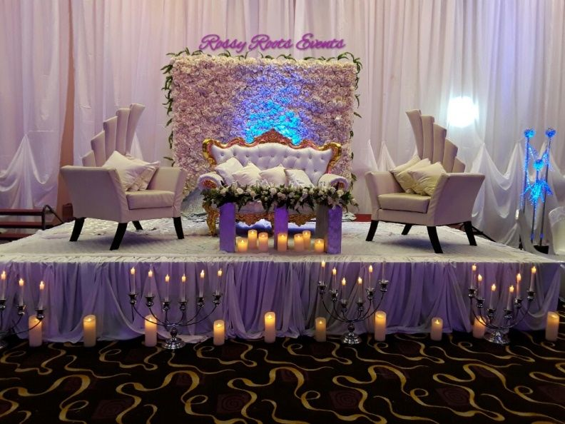 The ultimate inspiration for a colorful wedding or kwanjula decor the ultimate inspiration for a colorful wedding or kwanjula decor uganda weddings junglespirit Choice Image