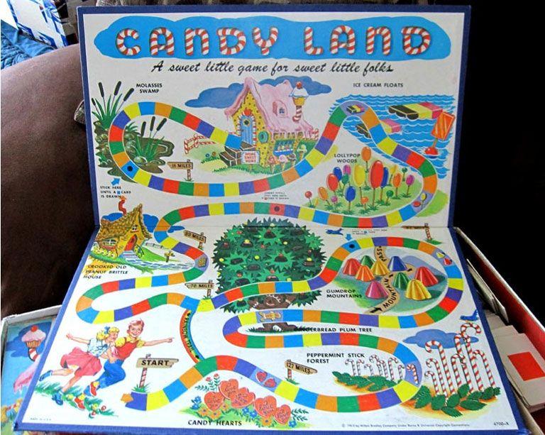 vintage-candyland-board-game