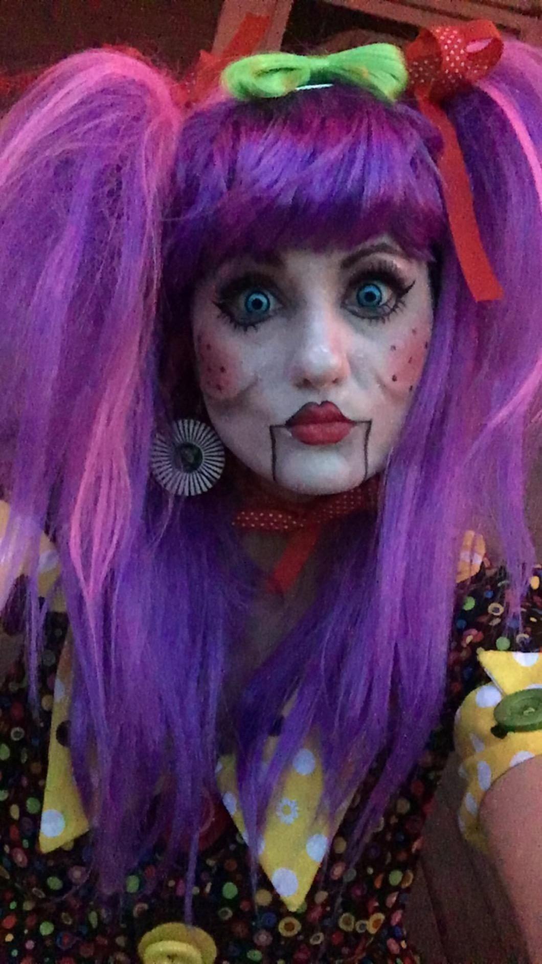 Forum Novelties Women's Circus Sweetie Costume