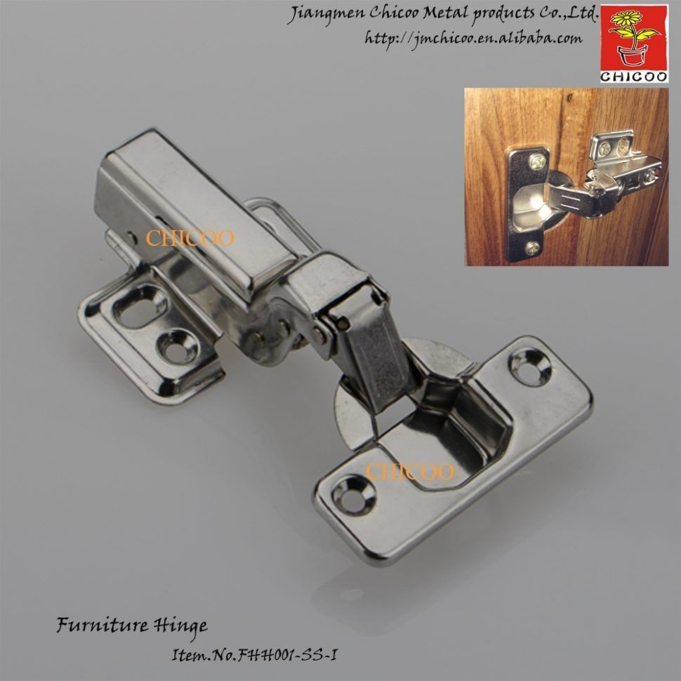 Kitchen Cabinet Door Hinge Adjustment Kitchen Cabinets Door Hinges Kitchen Cabinet Doors Kitchen Cabinet Design