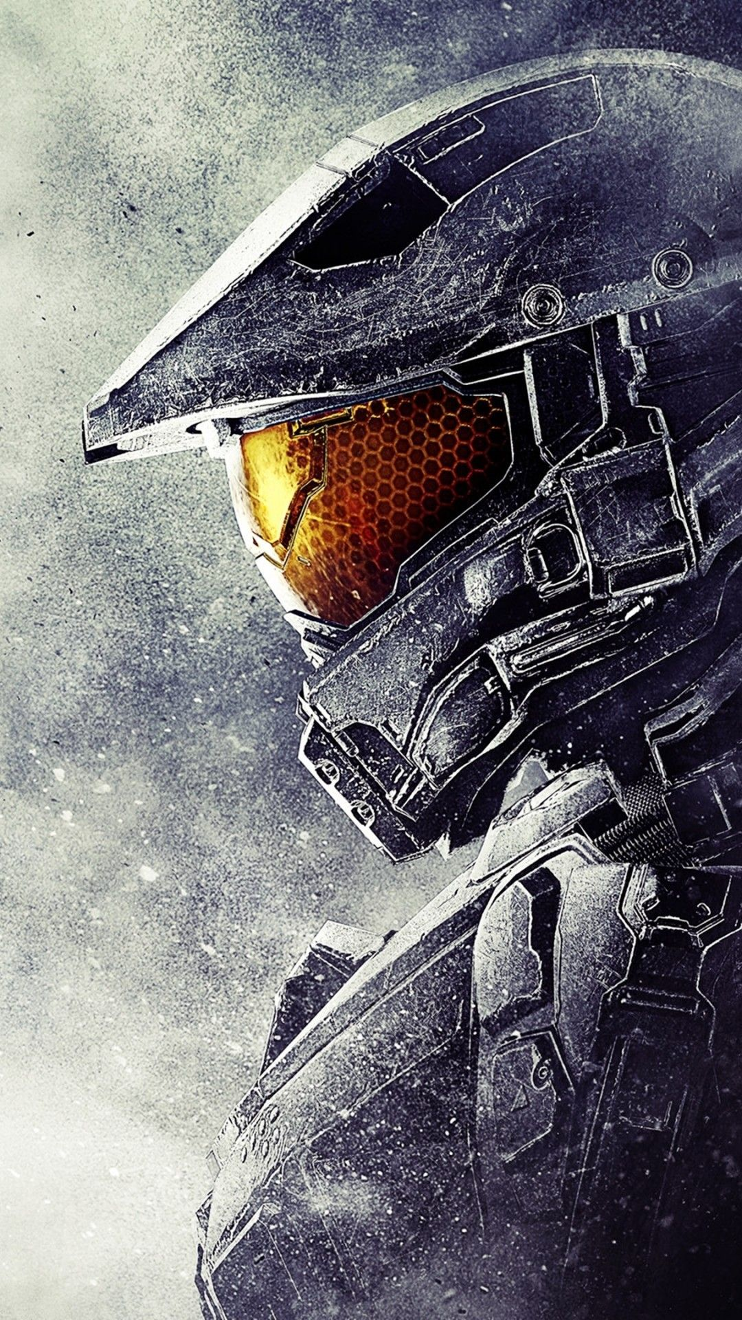 Halo5 Master Chief Iphone Background In 2020 Master Chief Chiefs Wallpaper Halo Master Chief