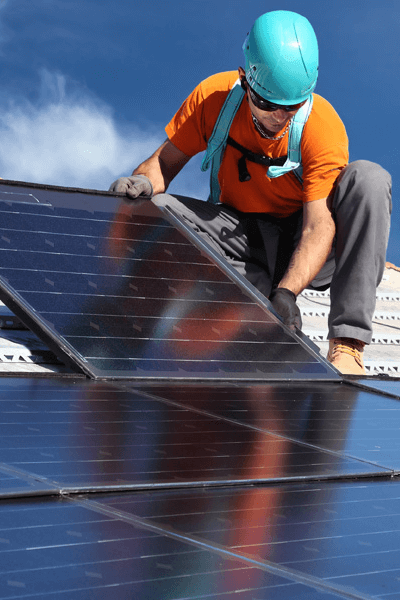 Sunboost Solar Panels System Sydney Premium Solar System Nsw Solar Panel System Solar Companies Solar Panels