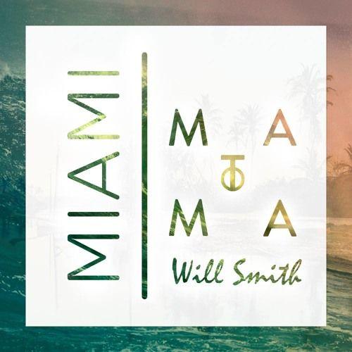 Will Smith Miami Matoma Remix By Matoma Free Listening On Soundcloud Will Smith Miami Will Smith Remix