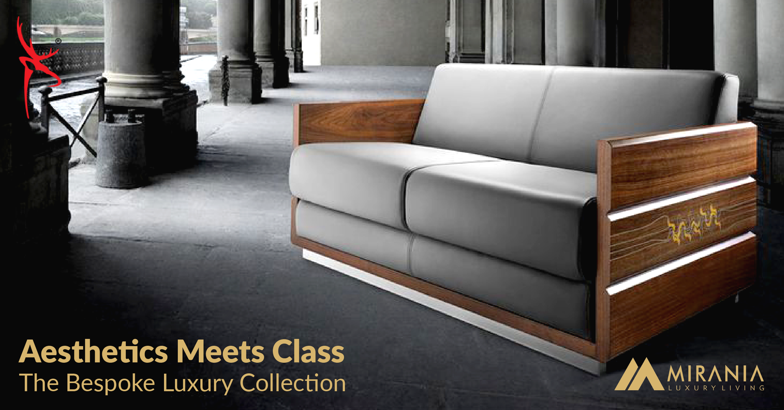 Enliven Your E With The Finest Leather Sofas Designed Using Raw Materials Stanley