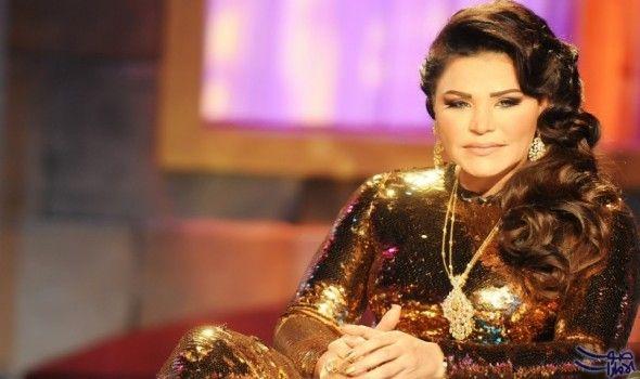 صوت الإمارات أحلام تكشف أن الملكة تعرض لمؤامرة وهناك مفاوضات بعرضه مجدد ا Sequin Skirt Sequins Fashion